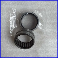 Agriculture/construction Needle Roller Bearings HK/NA/NK/RNA