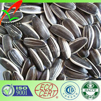 export sunflower seeds for Egypt, Iran, Iraq,Syria.etc