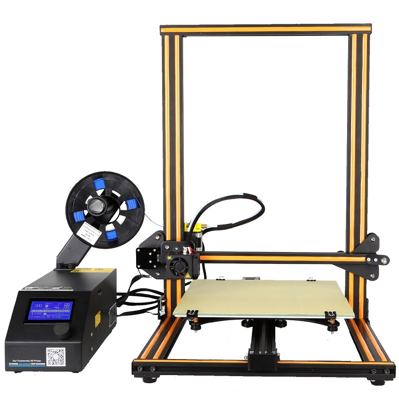 Selling new type multifunction 3d printer and 3d printer precision