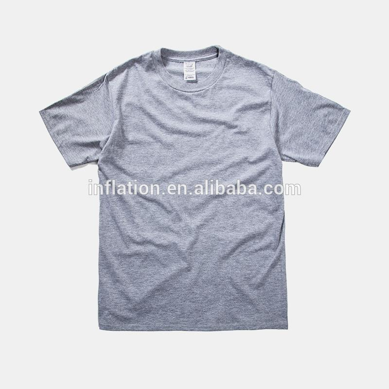 Promotional 100% Cotton <strong>T</strong>-<strong>shirt</strong> Fashion Printing Organic Cotton V Neck <strong>T</strong> <strong>Shirt</strong>