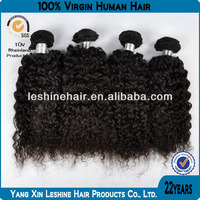 new arrival first selling 8a 7a 6a 5a grade natural color unprocessed remy wholesale Peruvian virgin curly hair weave