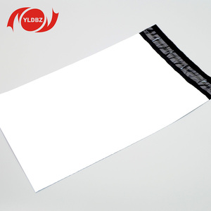 stock mailer bag can shipping soon ,white poly mailer for shoe box