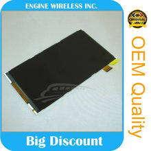 Direct wholesale for wiko rainbow lcd touch