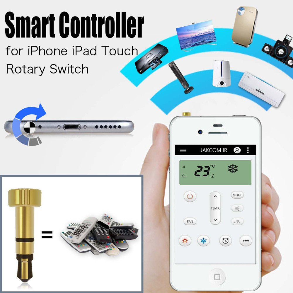 Wholesale Smart Remote Control For Apple Device Camera, Photo & Accessories Video Cameras Rc Submarine With Camera Wifi X Video