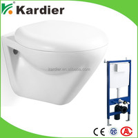 Popular product ceramic sanitary ware, cheap sanitary ware, sanitary ware china