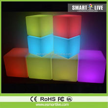 2012 modern led sofa cheap desk chairs for kids made in china