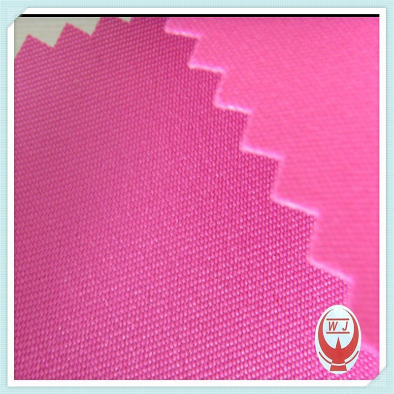 New 450D uv resistant fabric pu coated fabric blackout 100 polyester stretch upholstery fabric