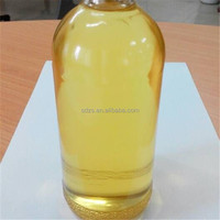 high quality and best price palm oil for biodesel, industry material and edible and so on from Indonesia.