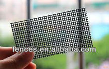 Hot! Stainless Steel Security Screen/wire mesh