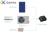 Best quality hybrid ac solar air conditioner manufacturer 36000btu 9000btu 12000btu 15000btu 20000btu