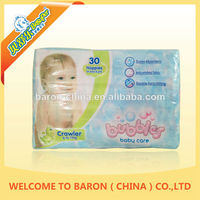 Disposable useful Oem fast delivery guarantee cheap bebe diapers