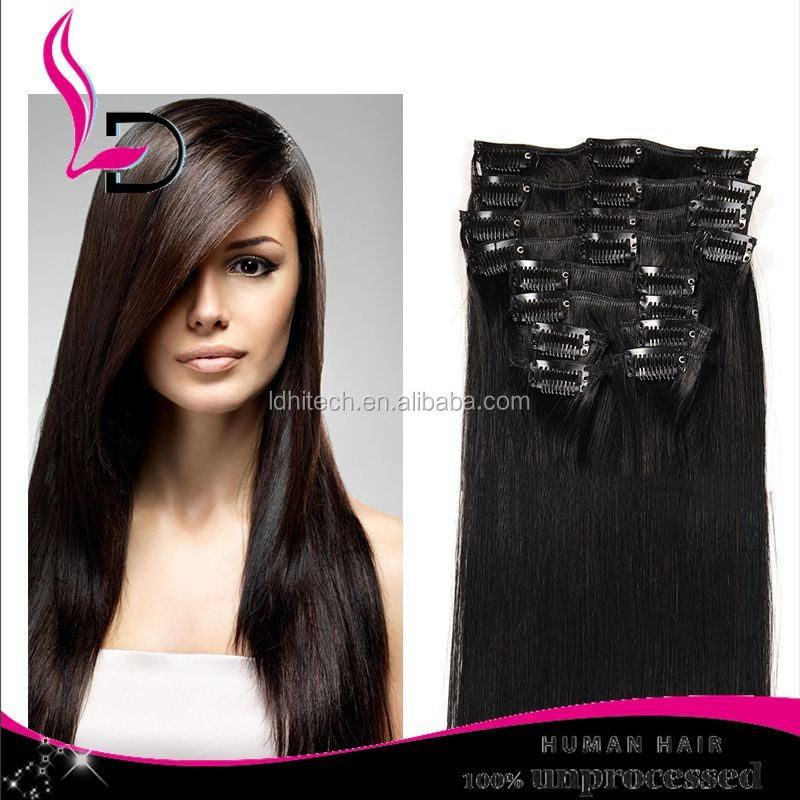 alibaba express qingdao raw wholesale clip in human hair extension cheap genesis virgin hair coupon code