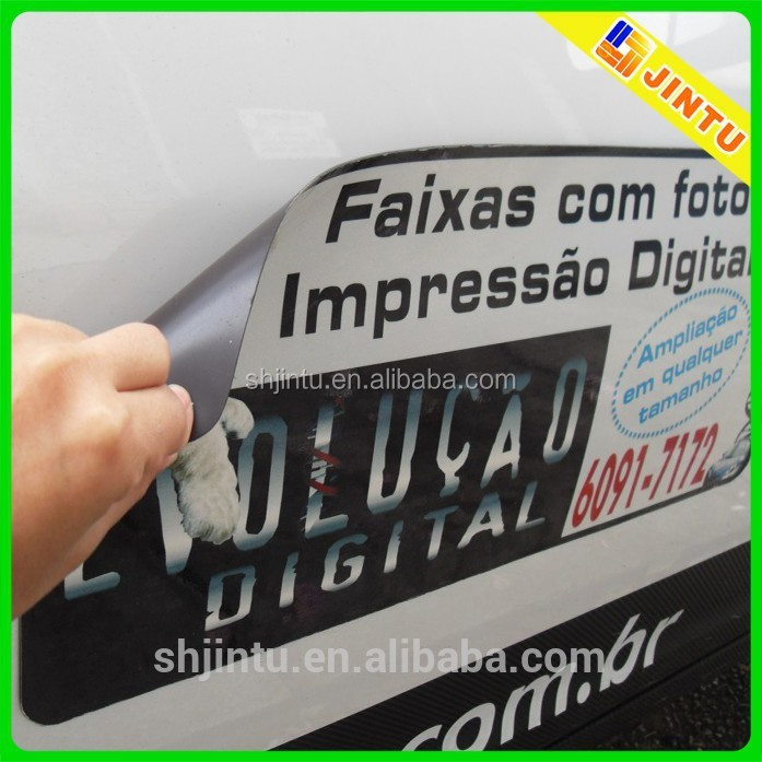 List Manufacturers Of Car Magnet Sticker Buy Car Magnet Sticker - Custom car magnets and stickers