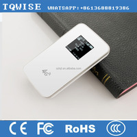 Pocket 4g Wifi Hotspot With Sim