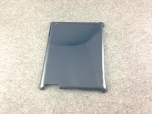 Fashionable hot-sale case for ipad 2 with credit card slots