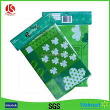 Other Household Chemicals Type and Eco-Friendly Feature Biodegradable disposable table cloth