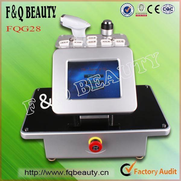 Best service rf power amplifier