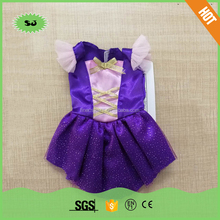 Chinese suppliers 18 inch doll clothing , hot sale doll clothing