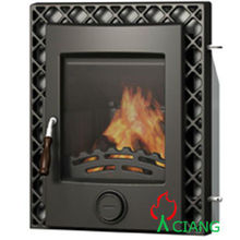 new aire fireplace