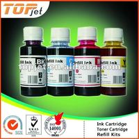 sublimation ink for epson R230/270/290/1390
