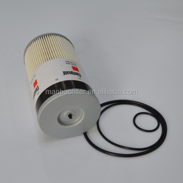 excellent performance paper filter element fuel water separator FS19765