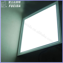 china manufacturer 300x300 12 watt 4000K edge lit luminaire led lamp panel light fittings