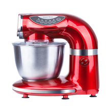 Professional Stand Mixer 1000W 5.5L Bowl 5-Speed Tilt-Head Food Electric Mixer Kitchen Machine