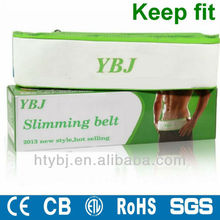 stomach slimming belt