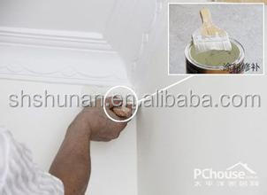 SA Internal wall water proof putty powder
