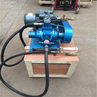 Hot sale!!!YQB liquid ammonia pump with factory price
