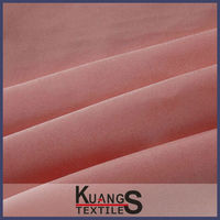 wholesale spandex cotton polyester fabric