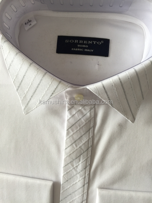 Mens Shirt Embroidery Designs