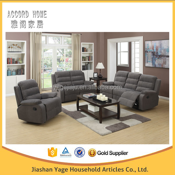 Modern Design Living Room Furniture Sectional Fabric Sofa Buy Sectional Sof