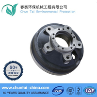 Professional manufacturer coaster disc brake hub motor