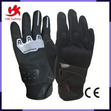 wholesale cuff motorcycle racing dotted sports gloves