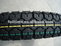 cheap motorcycle tires for sale