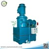 /product-detail/ysfs-100-hot-sale-natural-gas-medical-waste-incinerator-price-60406767545.html
