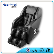 slimming massage chair foot roller massag chair