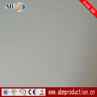 600*600 T6888 Matte Rustic Slip Resistant Solid Color Ceramic Tile With Grade AAA Cheap Price