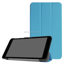 Ultra Slim Smart Wake/Sleep Flip Case Cover for Acer Iconia One 7 B1-790 7'' Tablet