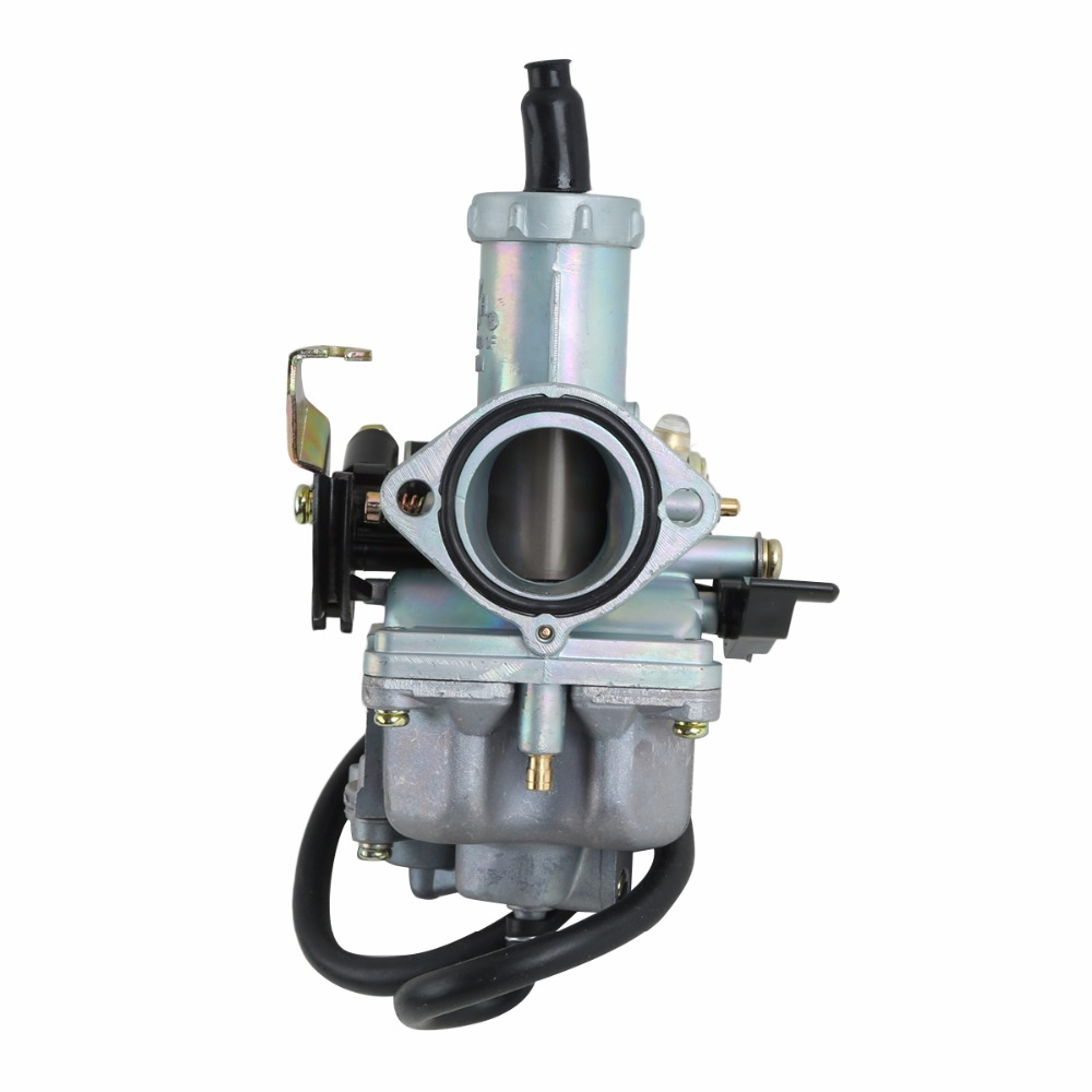 30mm Carburetor For 200cc 250cc ATV Pit Dirt Bik Tao Tao Roketa SunL Kazuma New XF-1948