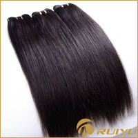 alibaba china cheap 20 inch virgin remy brazilian japanese straight hair weave