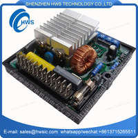 Generator AVR Supply Mecc Alte AVR SR7-2 Made in China