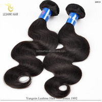 Wholesale Unprocessed Virgin nubian twist braid hair