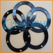 High quality vibration isolator rubber gasket