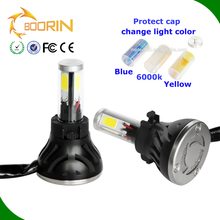 guangzhou auto car accessories 80w h11 light bulbs h1 h3 h7 h11 9005 9006 hi/lo h4 9007 9004 9005 880 led lamp cars&motocycle