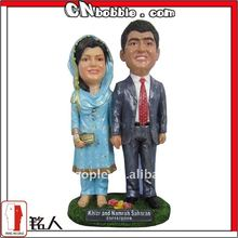 wedding gifts for indian couple