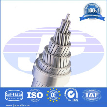 High Performance AAC Bare Conductor 120mm