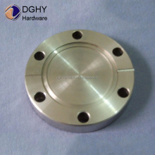 Good quality good price chery qq spare parts and all kinds of auto parts