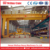 Best Quality 5 Ton 10 Ton BMH Semi Gantry Crane Price